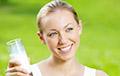 Диетологи ответили на самые популярные вопросы о похудении