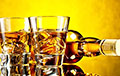 Ученые установили, как выявлять поддельный виски