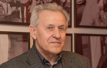 Леонид Злотников: И людей власти не спасли, и экономику не удержали