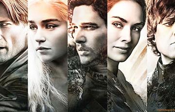 Фотофакт: В 6-й серии «Игры престолов» зрители нашли новый киноляп