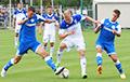 Главный тренер брестского «Динамо»: Цели на новый сезон прежние