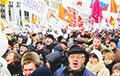 «Партизанская война» в России: в Коми сожгли два моста