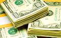 Доллары в кубышках белорусов не заканчиваются