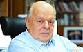 Станіслаў Шушкевіч: Беларускія ўлады дзейнічаюць, як у чарнобыльскі час