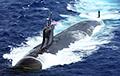 СМИ: Подводные лодки США и РФ начали игру в «кошки-мышки»
