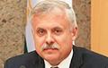 Военные начальники из Беларуси поочередно наведались в Азербайджан и Армению