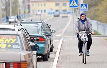 Как будет работать новый дорожный налог для водителей