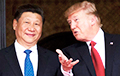 Торговая война разгорается с новой силой