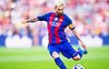 Видеофакт: Гол Месси признан лучшим на неделе в Лиге чемпионов