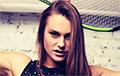 Соболенко вышла в 1/8 финала турнира в Ухане