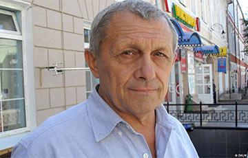 Не понравился ответ: ОГП подала жалобу на чиновников Могилева