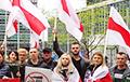 Беларусы ў Вільні рыхтуюць пратэст супраць БелАЭС