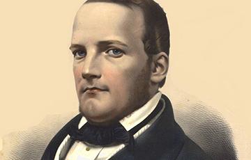 Дарованный Богом: 200 лет назад родился Станислав Монюшко