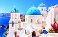 Популярная европейская страна открывается для туристов