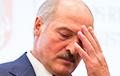 С каждым днем высказывания Лукашенко все смешнее и смешнее