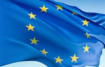 Bloomberg: Евросоюз оставит границы закрытыми еще на две недели