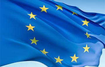 Minsker: Belarus Should Become Part Of European Union
