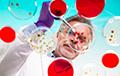 Обнаружен способ уничтожения коронавируса за 25 секунд