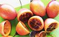 19 экзотических фруктов, которые каждый захочет попробовать
