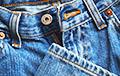 Полешук вложил $140 тысяч, чтобы шить джинсы в Кобрине