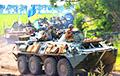 Украина приняла все законы для амнистии на Донбассе