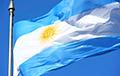 У Аргентыне абвясцілі трохдзённую жалобу праз смерць Марадоны