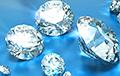 Ученым удалось получить искусственный алмаз при комнатной температуре