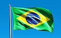 Бразілія: катастрофа па імі Балсанару