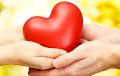 Медики назвали самую полезную для сердца приправу