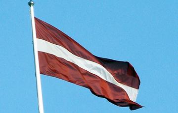 Как Латвия сэкономила сотни тысяч евро из бюджета
