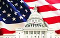 В Конгрессе США проголосовали за «Акт в поддержку Грузии»