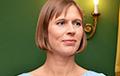 Президент Эстонии: Восстановление России в ПАСЕ - это позор