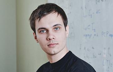 Гомельчанин в шестой раз выиграл турнир по программированию Google
