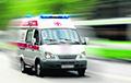 Брестчанка умерла, отравившись сероводородом на территории больницы