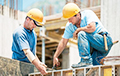 The Belarusian Builder: Do Not Listen to the Mess Told on BT TV Channel