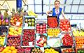 Кто работает на главном рынке Беларуси