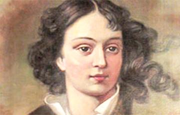 Эмилия Плятер: голубоглазая воительница, которую называют белорусской Жанной д'Арк