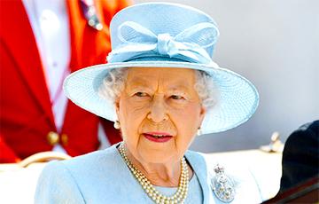 Елизавета II впервые за время правления осталась без личного самолета