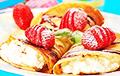 Названы десять лучших идей для завтрака в выходной