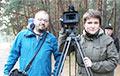 Брестских независимых журналистов снова оштрафовали