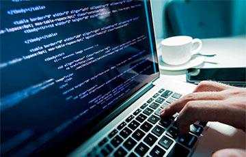В МВД запаниковали из-за массовой атаки хакеров на госорганизации Беларуси