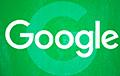 Google пачаў прасоўваць арыгінальныя навінавыя матэрыялы ў пошуку
