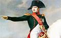 Историки развенчали главные мифы о Наполеоне Бонапарте
