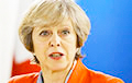Мэй представит в парламенте «план Б» по Brexit