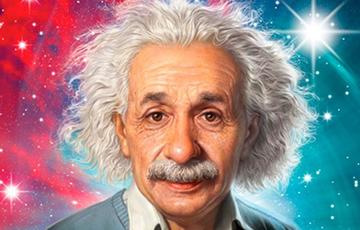 Ученые: Эйнштейн был прав
