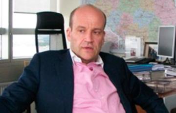 Князь Матей Радзивилл: Беларусь – очень близкая для меня страна
