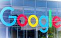 Из-за Навального: работники Google недовольны решениями топ-менеджеров