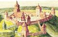 Белорусы за один день собрали деньги на камни для Кревского замка