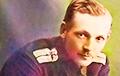 Как Янка Купала вдохновил Юрия Гагарина на полет в космос