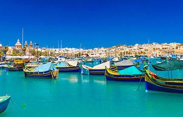 Куда поехать в отпуск зимой: три альтернативы Турции и Египту